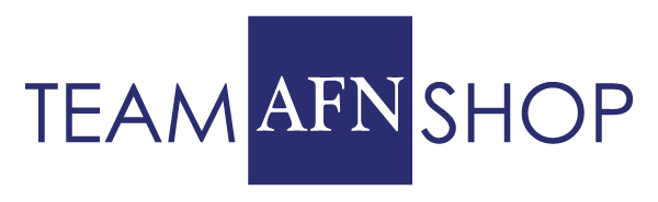 Team-AFN-Shop-Logo